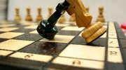 Szachiści rywalizowali o Puchar Prezesa MSG