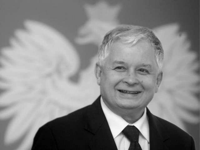 Jan Paweł II i Lech Kaczyński mają ulice w Żytomierzu - full image