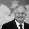 Jan Paweł II i Lech Kaczyński mają ulice w Żytomierzu