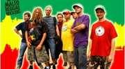 Maleo Reggae Rockers w Olsztynie!