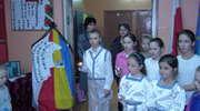 Bartoszyce: Wicznaja Pamjat dla ofiar katastrofy smoleńskiej