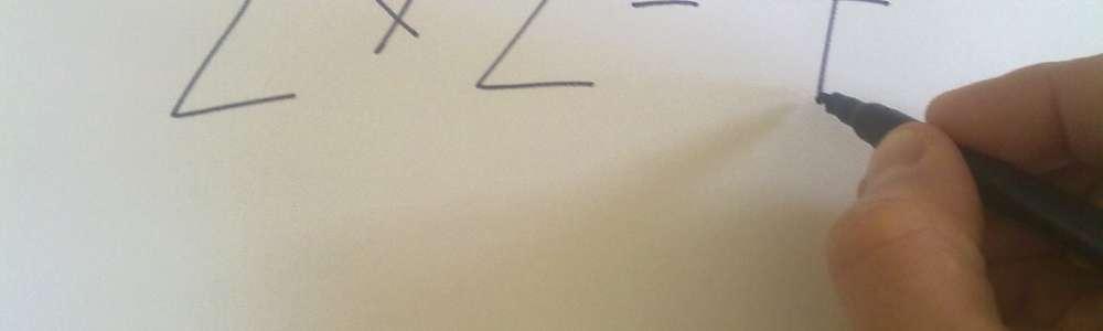 Warmińsko-Mazurskie Zawody Matematyczne