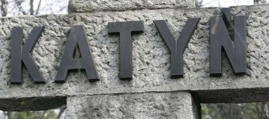Pod pojęciem zbrodni katyńskiej kryje się 22 tys. polskich oficerów zamordowanych w kilku miejscach kaźni.