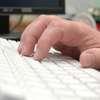Napisał na portalu, jak planuje popełnić samobójstwo