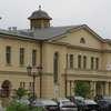 Iława: kinoteatr