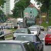 Czekają nas poważne utrudnienia w ruchu w Bartoszycach