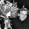 Rocznica śmierci ks. Popiełuszki, związanego także z Bartoszycami