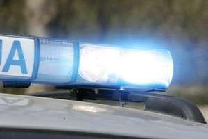 Atak nożownika na olsztyńskich Jarotach. Rodzina prosi o  pomoc w odnalezieniu napastnika