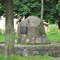 """Ryn: pomnik """"wyzwolicieli"""" i utrwalaczy komunizmu"""