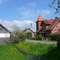 Wojnowo: mazurska wieś założona przez Rosjan