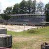 Footvolley World Tour zawita do Starych Jabłonek