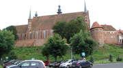 Kościół (katedra) Wniebowzięcia NMP i św. Andrzeja we Fromborku