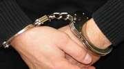 12 lat więzienia za dwie zapalniczki
