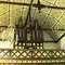 Pasym: XIX-wieczny kościól katolicki