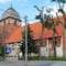Kościół w Pasymiu trafił do kanonu kulturowego Warmii i Mazur