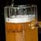 Pijany pracownik zgłosił awanturę, którą sam wszczął