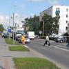 Spotkanie w sprawie budowy obwodnicy Nowego Miasta Lubawskiego
