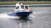 Patrole wodne w akcji