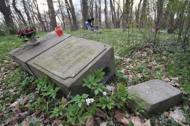 Mazurzy,Warmiacy - kim byli? Historia Freitaga i Piątka - full image