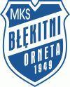 http://m.wm.pl/2010/09/orig/blekitni-orneta-18158.jpg