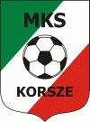 http://m.wm.pl/2010/09/orig/mkskorsze-17527.jpg