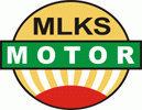 http://m.wm.pl/2010/09/orig/motor-lubawa-17515.jpg