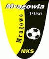 http://m.wm.pl/2010/09/orig/mragowia-mragowo-17516.jpg