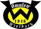 http://m.wm.pl/2010/09/orig/omulew-wielbark-19292.jpg
