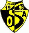 http://m.wm.pl/2010/09/orig/osa-zabrowoaaa-19998.jpg