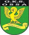 http://m.wm.pl/2010/09/orig/ossa-biskupiecaaa-19996.jpg