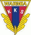 http://m.wm.pl/2010/09/orig/warmia-olsztyn-19289.jpg