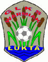 http://m.wm.pl/2010/09/orig/warmiak-luktaaaa-19989.jpg