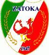 http://m.wm.pl/2010/09/orig/zatoka-braniewo-17519.jpg