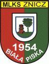 http://m.wm.pl/2010/09/orig/znicz-biala-piska-18615.jpg