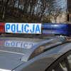 Policjanci strzelali podczas pościgu. 17-latek uciekał, bo nie ma prawa jazdy