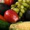 Co jeść, żeby się szybko nie zestarzeć?