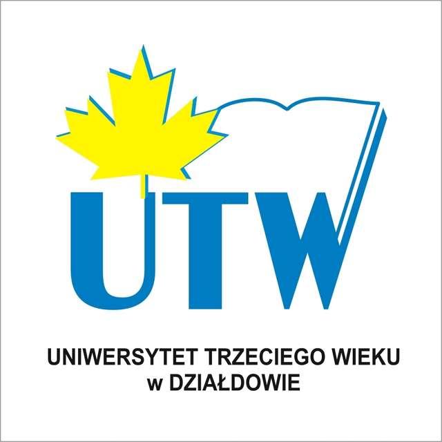 Kalendarium Uniwersytetu Trzeciego Wieku w Działdowie - full image
