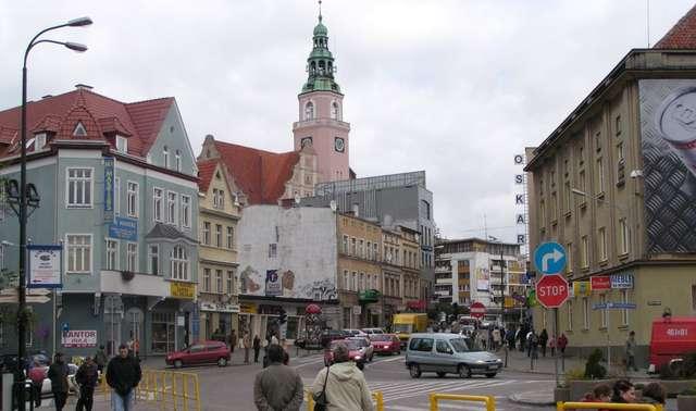 Olsztyn: oni rządzili miastem za PRL - full image