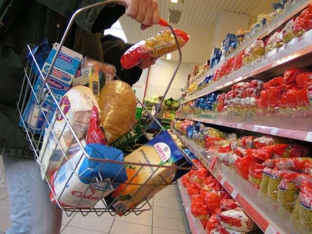 Czy w Działdowie powinno być więcej supermarketów? - full image