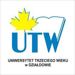 Kalendarium Uniwersytetu Trzeciego Wieku w Działdowie
