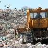 Prokuratura bierze się za wysypiska śmieci. Będą nowe procedury
