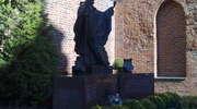 Dni Papieskie po raz trzynasty. Sprawdź co będzie się działo w Elblągu