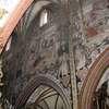 Kościół św. Tomasza Apostoła w Nowym Mieście Lubawskim