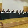 Kandydaci na urząd prezedenta wzięli udział w debacie