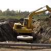 Burmistrz zaprasza na konferencję na temat kanalizacji