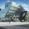 Rusza budowa najwyższego budynku w Olsztynie [ZDJĘCIA]