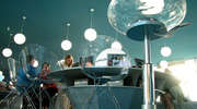 Ferie w Planecie 11 w Olsztynie