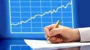 Jak i gdzie zdobyć pieniądze na prowadzenie firmy