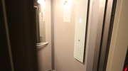 Kobiecie uwięzionej w windzie trzeba było podaćtlen