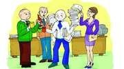 Staż - dobry czy zły wstęp do stałej pracy